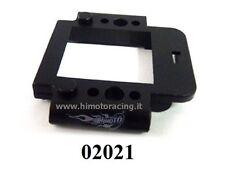02021 SUPPORTO POSTERIORE CASSA DIFFERENZIALE PER 1:10 REAR ARM HOLDER HIMOTO