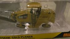 NEW RELEASE Caterpillar CAT PM200 Cold Planer 55286