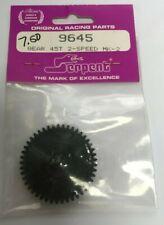 Vintage Serpent Excel & Sprint 1/8 onroad 45T 2nd Spur Gear Pro (9645)