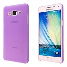 Samsung Galaxy A5 A500FU Protective funda fácilmente slim delgado llano case