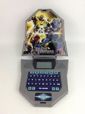 Dreamworks Hasbro Transformers Autobot Learning Electronic Game Laptop Toy