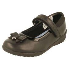a6335908bf01f Chaussures noir pour fille de 2 à 16 ans pointure 29
