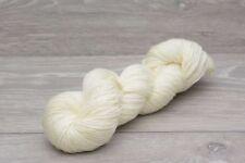 Sock Weight 100% Superwash Merino Yarn 100gm  (MER4H0925S)