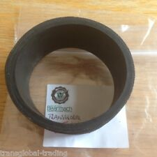 Land Rover Series 2 & 3 Carburettor to Intake Elbow Connector Hose - Bearmach