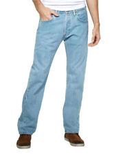 Jeans da uomo alti marca Levi ' s modello Levi ' s 501