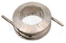 Comet Die Cast Aluminum Weights (shoe driver assembly) Torque Converter Parts