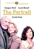 The Portrait [New DVD] Manufactured On Demand, Full Frame, Dolby