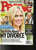 LOT OF 7 WEEKLY MAGAZINES,  PEOPLE, US, OK, STAR, INTOUCH, ETC  MARCH, 06th 2017
