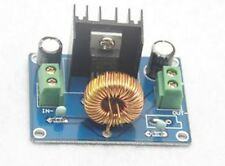 LM2596 DC Step Down voltage Module IN 4.5-40V OUT 3.3V