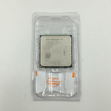 AMD Phenom II x6 1055t - 2,8 GHz 95w HDT 55 twfk 6dgr six-core processore Socket am3