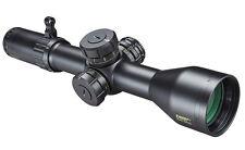 Bushnell Elite Tactical DMR II  3.5-21X50 G3 Scope ET36215G