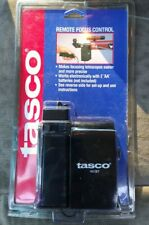 New listing New in package Tasco Telescope Eyepiece Motor Focuser Remote Focus Control