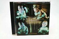 HENRY TORGUE & SERGE HOUPPIN - VOYAGEUR IMMOBILE 3383008520747 EU CD B#480