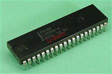 INTEL P8088 DIP-40 Microprocessor