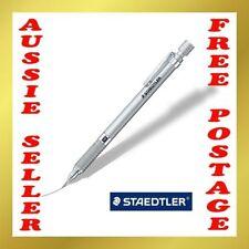 Staedtler Pencils & Charcoals