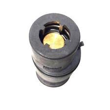 Thermostat d'eau BMW Série 3 E46 X3 E83 Z4 E85 E86 17111437362