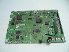 SHARP Mainboard KD640 / LC-37D40U