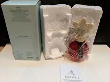 Partylite - Snowflake P90762- Diffuser