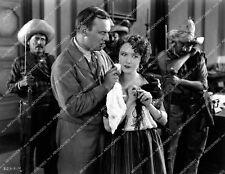 crp-29439 1928 director Viktor Tourjansky Dorothy Sebastian on set silent film