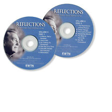 Fr. Leo Clifford's Reflections Volume 5 EWTN Network   CD