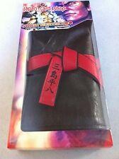 20946 AIR STREET FIGHTER X Tekken Character Case Heihachi for PlayStation Vita