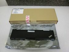"New IBM Lenovo ThinkPad T500 W500 15.4"" Palmrest Plastic 42X4768 44C0662"