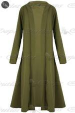 Langarm Damen-Pullover & -Strickware aus Mischgewebe für L
