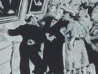 PEGGY BACON Esthetic Pleasure Vintage Print Lithograph 25570
