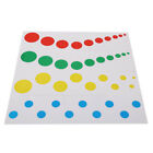 1 PC Math Card Montessori Teaching Aids Paper Projection Card Early Learning CF