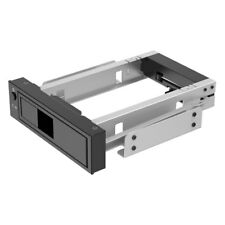 ORICO 3.5 inch 5.25 Bay Stainless Internal Hard Drive Mounting Bracket Adapte AU