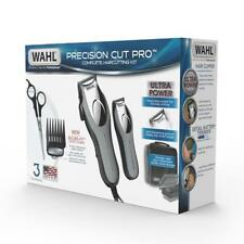 WAHL Grey Hair cutting Kit 79651-800