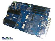 Apple PowerMac G5 Logic Board P/N 820-1592-A 630-6694 Tested!!!
