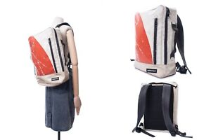 Men's FREITAG Series G5.1 Backpack Cycling Bag N10