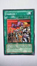 Carte Yu Gi Oh Plumeau En Plume De Griffon DR2-FR092