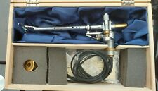 More details for audiomods classic micrometer tonearm