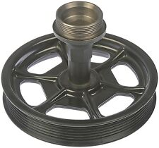Dorman 594-050 Crankshaft Pulley