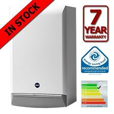 Baxi Duo-Tec 40 Combi Boiler & Flue *7 YEARS WARRANTY* BRAND NEW