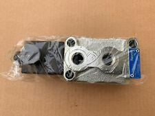 6/2 Wegeventil Umschaltventil Hydraulik Ventil 12V  LC Bosch Rexroth