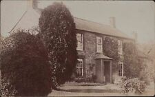 'The Elms' Upper Oddington, Moreton-in-Marsh. House.  JD520