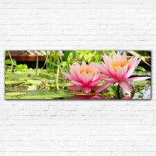 Artist Pink Floral Art Prints