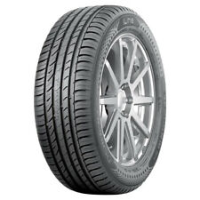 GOMME PNEUMATICI I-LINE 155/80 R13 79T NOKIAN 4AD