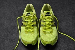 Nike Pegasus 29 SEHR GUTER  ZUSTAND
