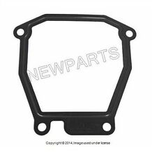 NEW Gasket (Upper, Supercharger to Intercooler Air Duct) Victor Reinz Mini Coope