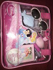 * New* Shakespeare Disney Princess Purse Kit