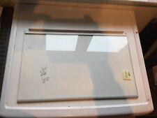 Kühlschrank Neff Ersatzteile : Neff zubehör und ersatzteile für kühlschränke günstig kaufen ebay