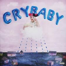 Cry Baby (Explicit), Melanie Martinez Import