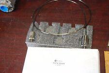 Westinghouse 5357C52G01, Sensor, New in Box,
