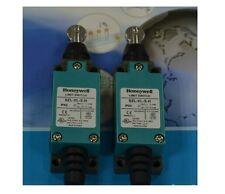 1PCS New HONEYWELL SZL-VL-S-H Limit Switch