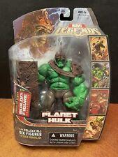 Marvel Legends Annihilus BAF Planet Hulk EM7836
