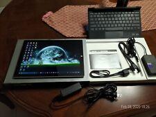 Microsoft Surface Pro 3 512GB, Wi-Fi, 12in - Silver